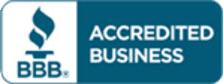 Better Business Bureau Image Link